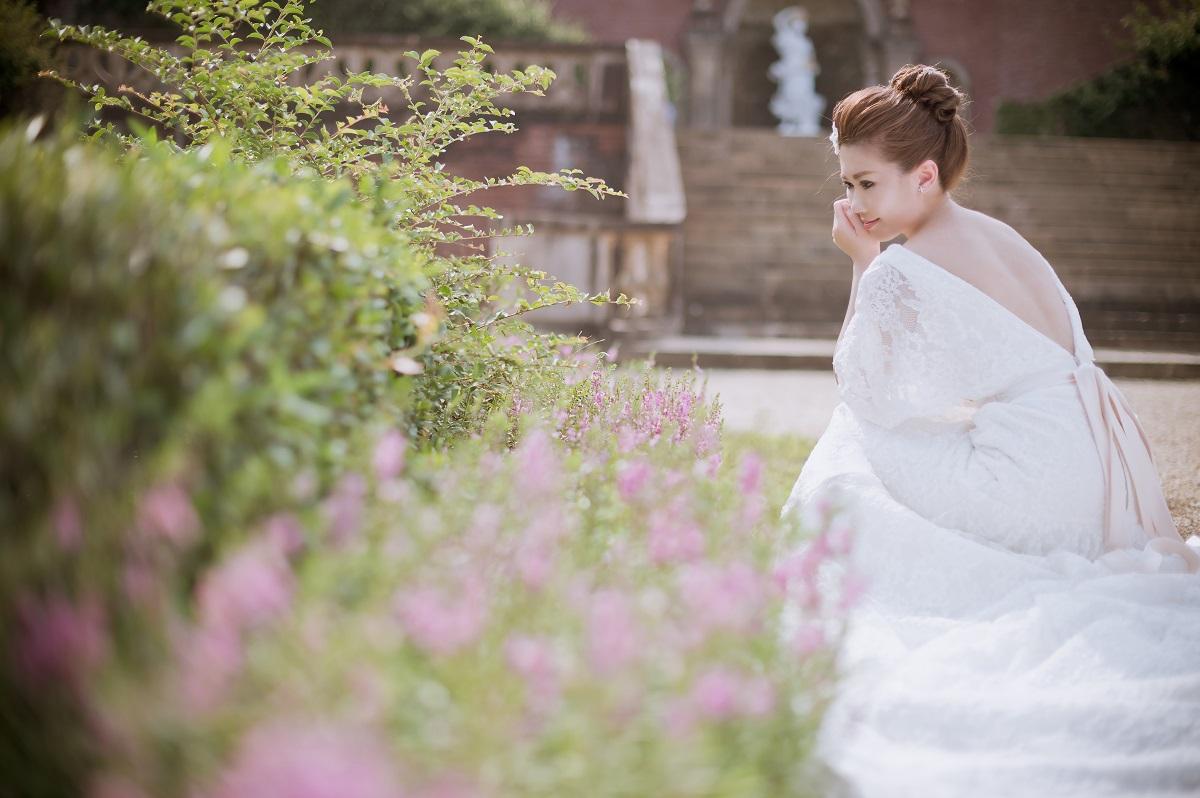 婚紗造型,婚紗拍攝,新娘秘書MEI,蔣樂.napture photography,jm wedding studio