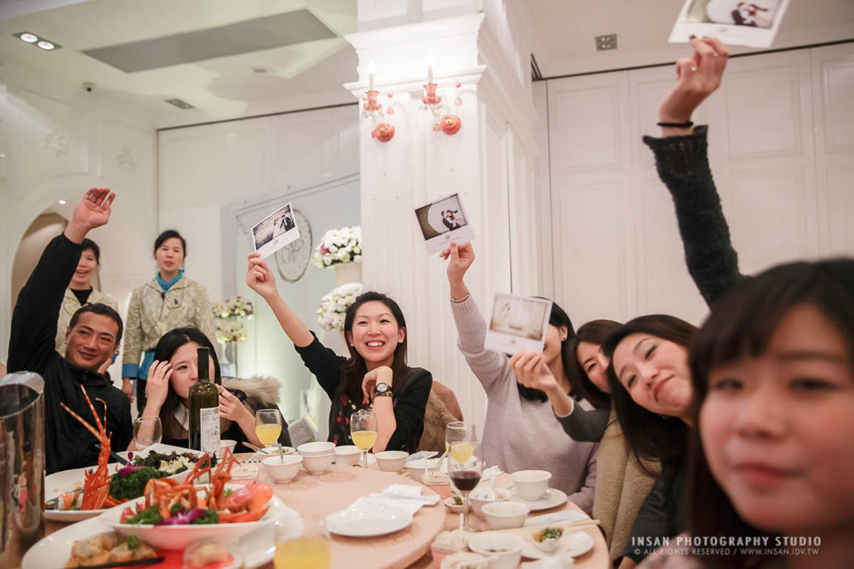婚禮主持,婚禮企劃,羅東香格里拉渡假飯店,婚禮主持JUDY,婚攝英聖 Insan Photography