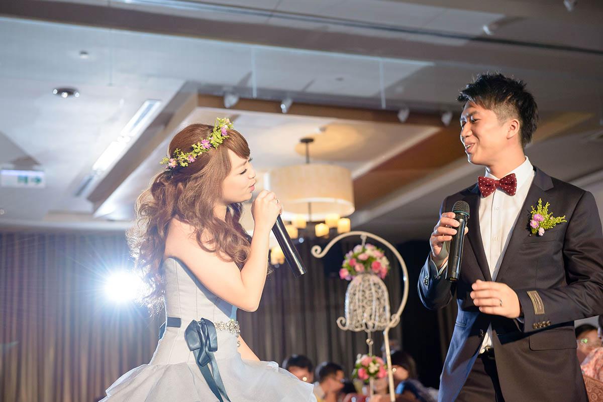 婚禮主持,婚禮企劃,宜蘭蘭城晶英酒店Silks Place Yilan,婚禮主持JUDY,婚攝周上 Shang Photography,together wedding 在一起婚禮工作室