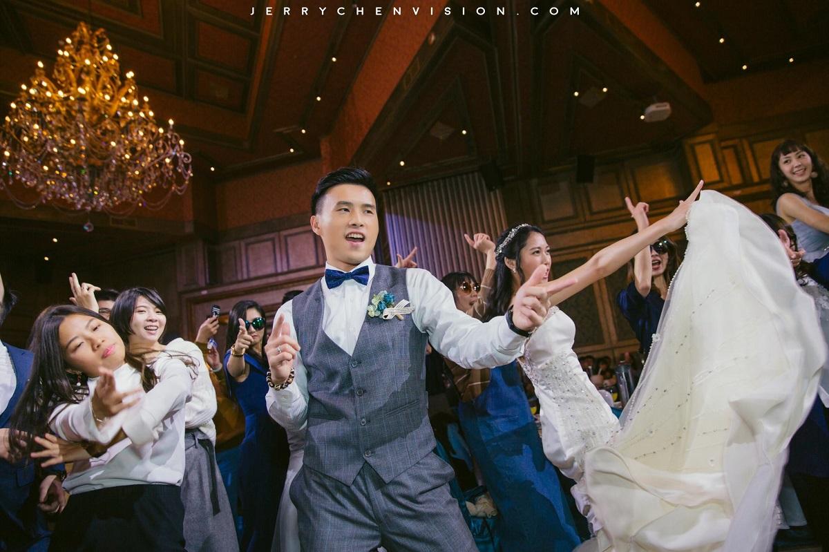 婚禮主持,婚禮企劃,羅東香格里拉渡假飯店,婚禮主持WENDY
