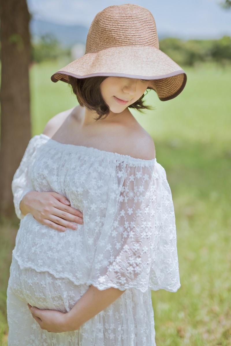 寫真造型,新娘秘書,孕婦寫真,新娘秘書EVA,蔣樂.napture photography