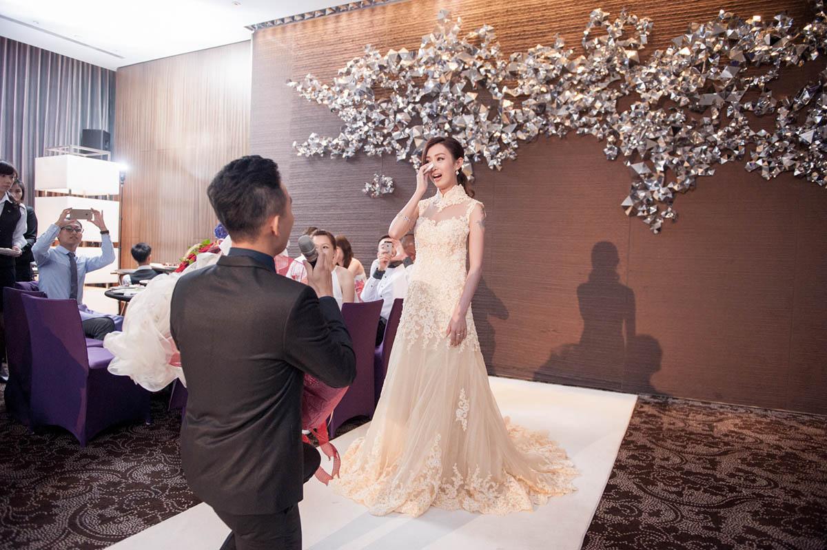 婚禮主持,婚禮企劃,宜蘭獨,台北W Hotel ,婚禮主持JUDY,新娘秘書MEI MEI,PS專業錄影