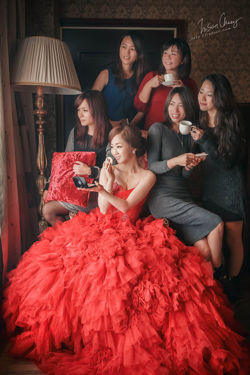 婚紗造型,新娘秘書, 香格里拉渡假飯店 , 婚攝英聖 Insan Photography, ,新娘秘書MEI