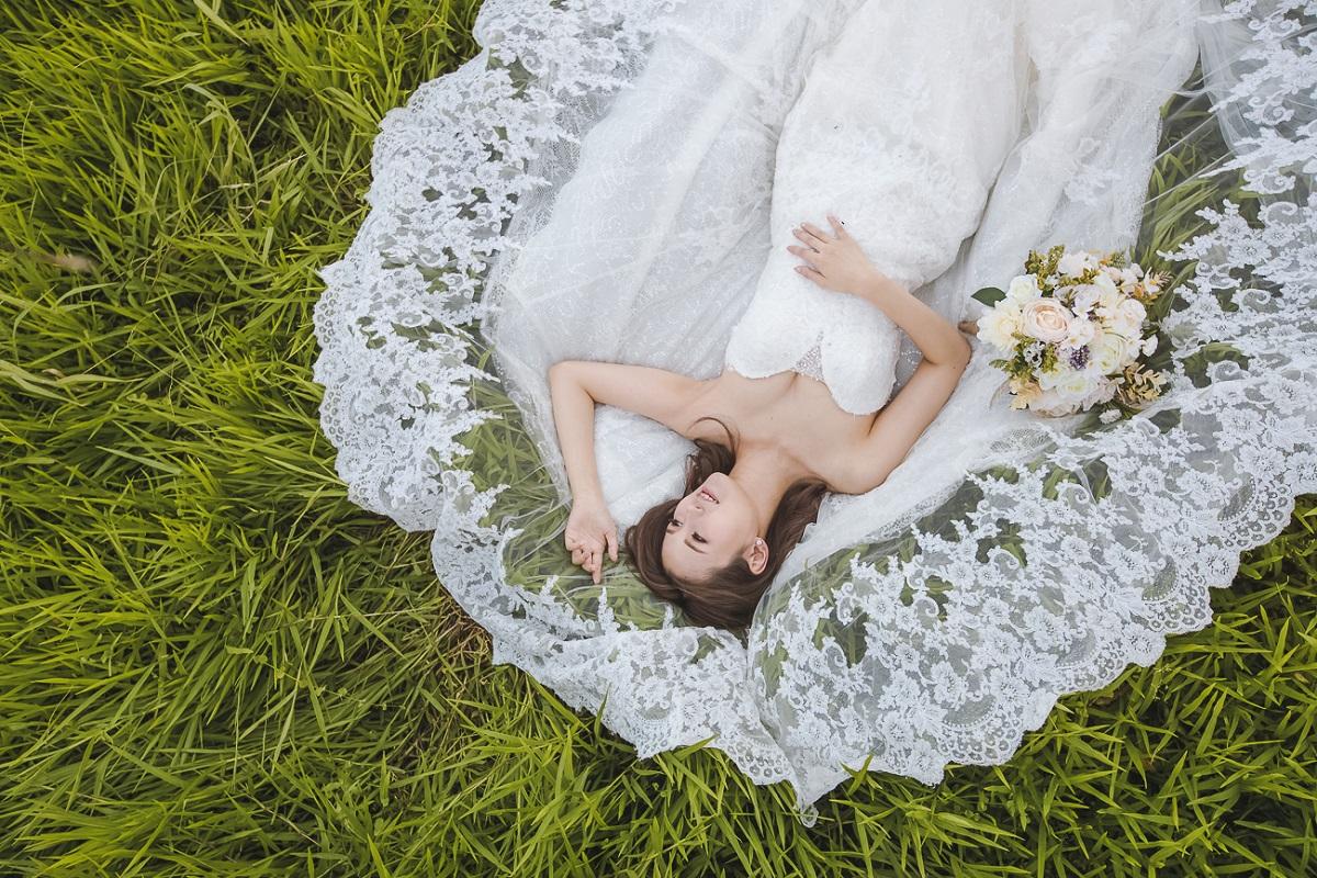 婚禮造型,新娘秘書,新娘秘書MEI,求婚企劃,megan liang