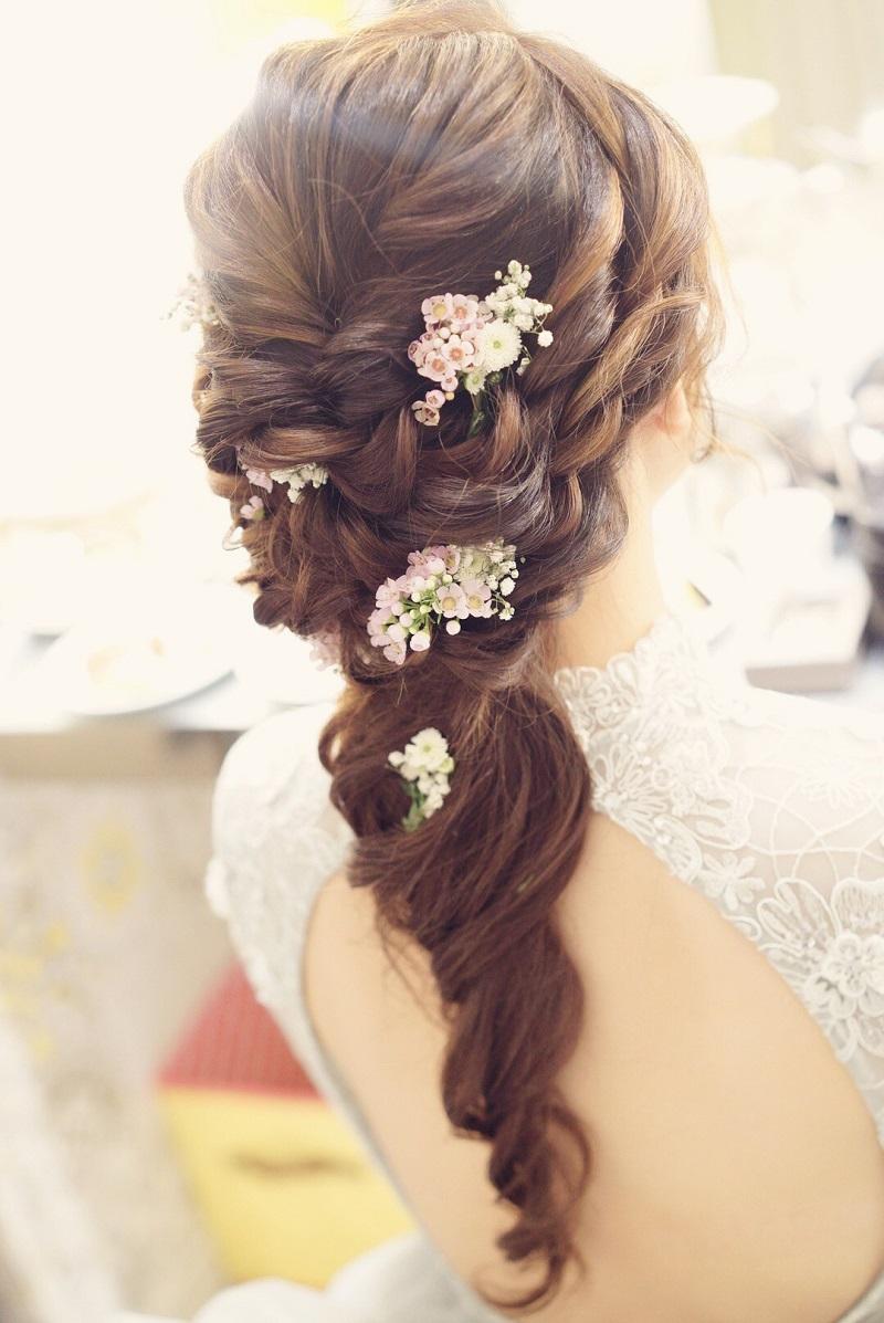 婚禮造型,新娘秘書,台北婚禮,新娘秘書MEI