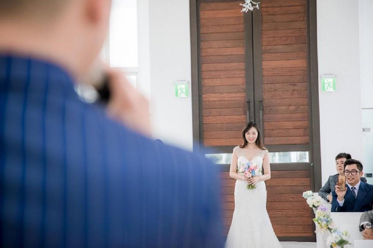 求婚企劃主持,PS專業錄影團隊,香格里拉水教堂,知性婚禮主持人JUDY,新娘秘書MEI,Ms. Kaffi 卡菲小姐-婚攝/婚紗/孕婦/親子/新生兒攝影團隊